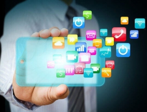 Will a Business App Work for Your Company?